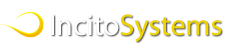 Incito Systems Ltd